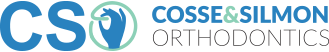 Cosse & Silmon Orthodontics